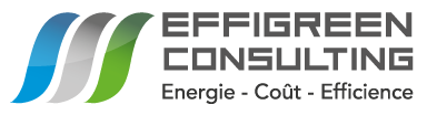 Effigreen Consulting