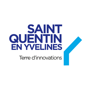 effigreen-consulting-Conseil-transition-energetique-intelligence-performance-batiment-saint-quentin-en-yvelines-client-1