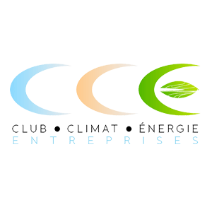 effigreen-consulting-Conseil-transition-energetique-intelligence-performance-batiment-saint-quentin-en-yvelines-client-3