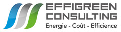 effigreen-consulting-Conseil-transition-energetique-intelligence-performance-batiment-saint-quentin-en-yvelines-logo-footer