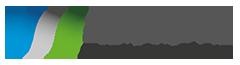 Effigreen Consulting Logo