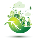 effigreen-consulting-Conseil-transition-energetique-intelligence-performance-batiment-saint-quentin-en-yvelines-visuel-hp-1-1
