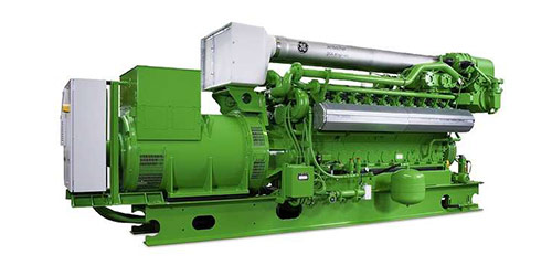 effigreen-consulting-Conseil-transition-energetique-mise-en-place-centrale-cogeneration-CR13-CR16-VIGN-1