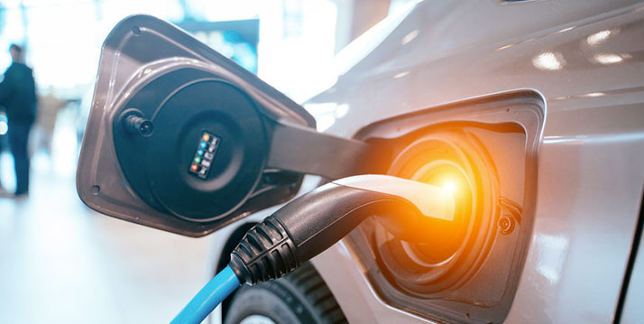 effigreen consulting auto partage vehicule electrique Yvelines