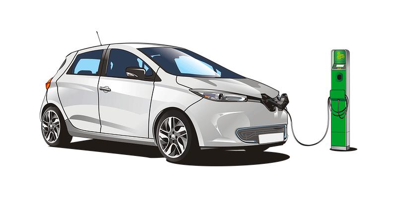 auto partage vehicule electrique Yvelines
