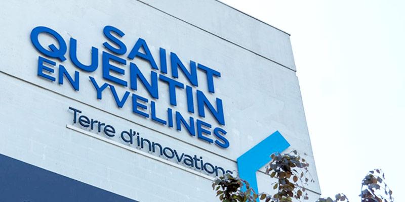 effigreen-consulting-Conseil-transition-energetique-intelligence-performance-batiment-saint-quentin-en-yvelines-entreprise-1