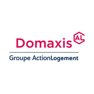 effigreen-consulting-logo-partenaire-domaxis-groupe-action-logement