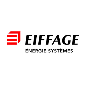 effigreen-consulting-logo-partenaire-eiffage-energie-systeme