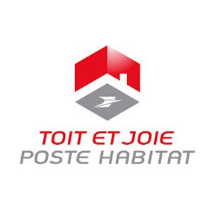 effigreen-consulting-logo-partenaire-toit-et-joie-poste-habitat